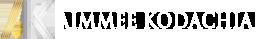 Logov3Small