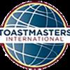 toast-women